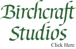 Birchcraft Wedding Invitations.Schank Printing Audubon Wedding Invitations Wedding