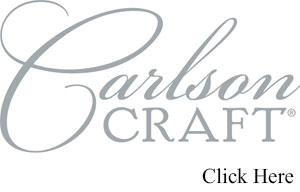 Shop our online catalogs below. Visit our shop to see many more unique catalogs including William Arthur, McPhersons, Tatex, Carlson Craft and Birchcraft Studios.